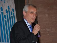 Carlos García Pont - Vicepresident del RCd Espanyol
