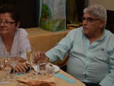 Jaume Araceli i Jaume Martínez