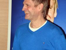 Jhon Lauridsen